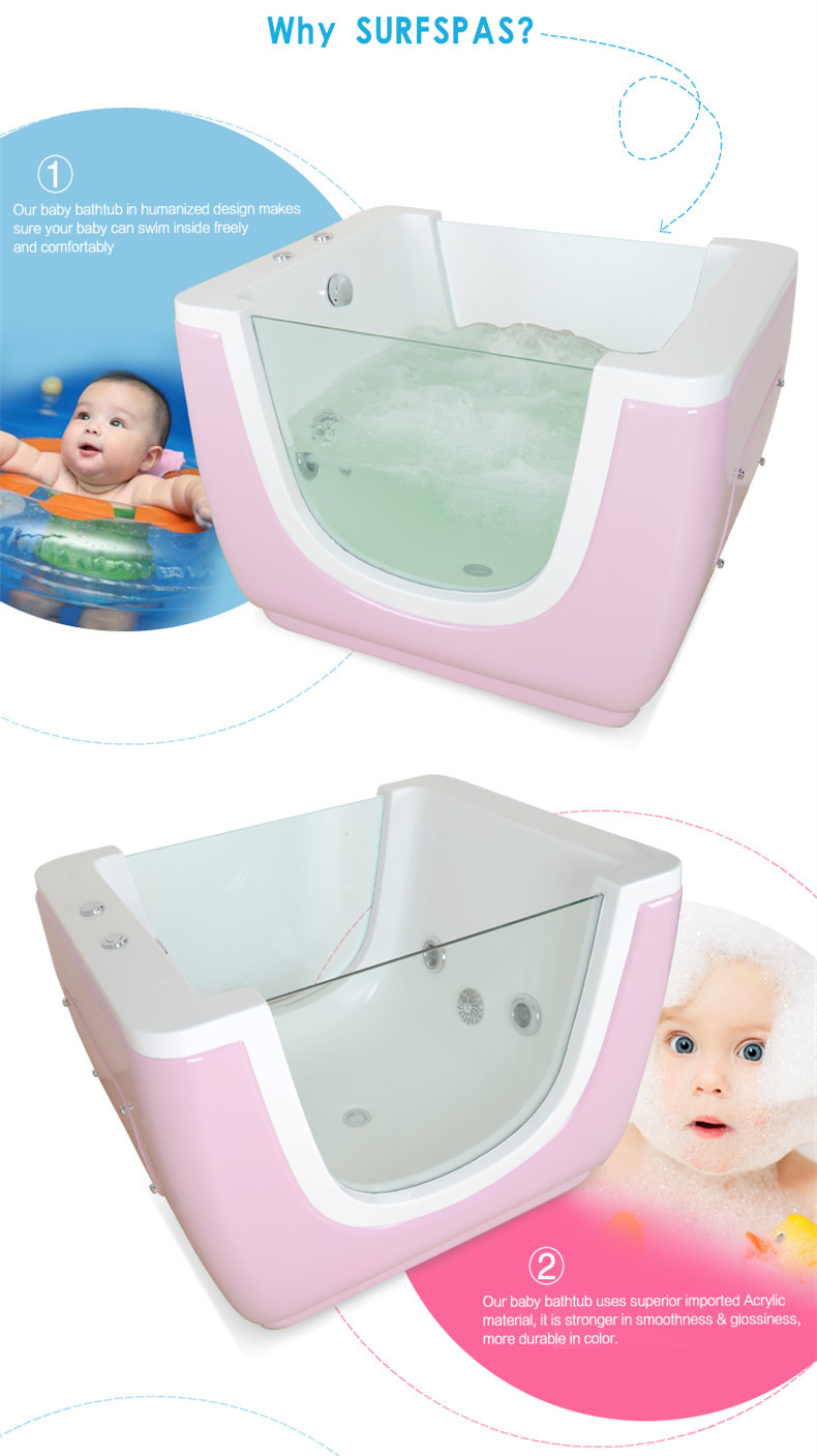 Luxury Baby Bath Products For Sale - Buy Luxury Baby Bath Products ...