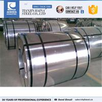 building steel materials steel sheet home depot made in China