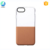 3 in1 tpu pc combo case new design mobile phone case cover for iphone 7 plus