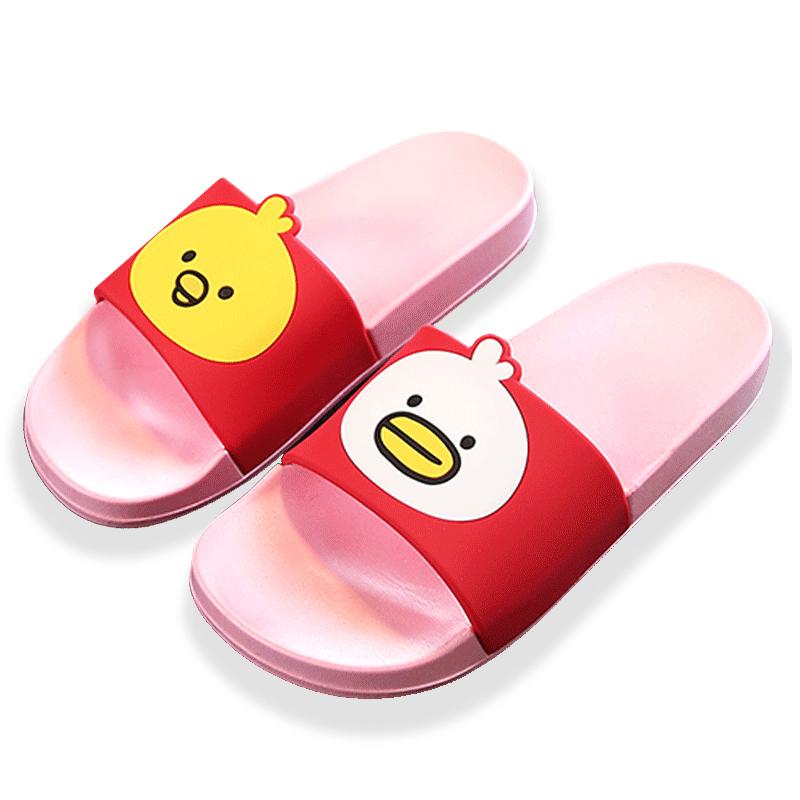 46e52a839 China slipper pattern wholesale 🇨🇳 - Alibaba
