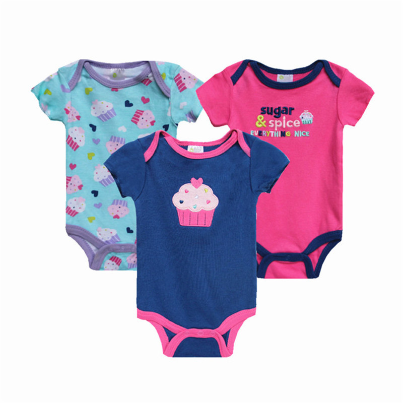 7144c3c70c42 Cheap Newborn Baby Body