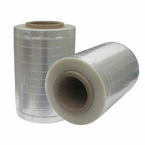 pet al pe laminated foil Insulating Polyester Tapes Films