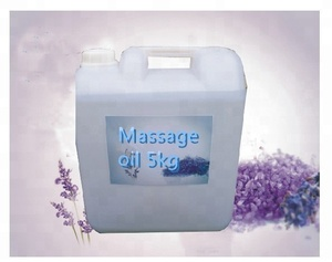 Adult massage oil wholesale