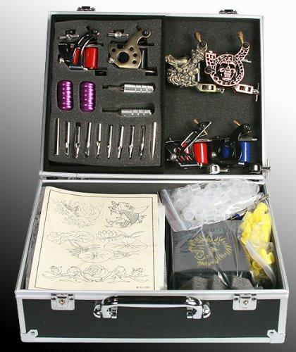 Cheap Starter Kit Tattoo Gun, find Starter Kit Tattoo Gun deals on ...