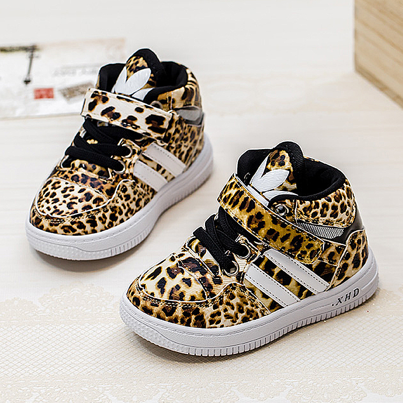 the latest 0f9cd de537 jordan scarpe per bambini