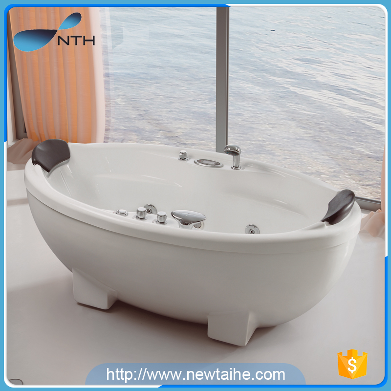 Stone Bowl Bathtub, Stone Bowl Bathtub Suppliers And Manufacturers At  Alibaba.com