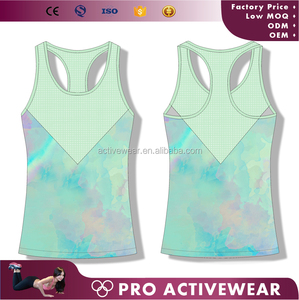 China Top Ten Selling Products Seamless Gym Wear Fitness,Wholesale Gym Wear Logo Printing Factory Worldwide