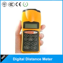 High quality cheap area measurement instrument