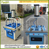 Pillow Vacuum Packing Machine Pillow Compressing and Packing Machine