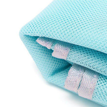 Magic Polyester Mesh Zand Gratis <span class=keywords><strong>Strand</strong></span> <span class=keywords><strong>Mat</strong></span>