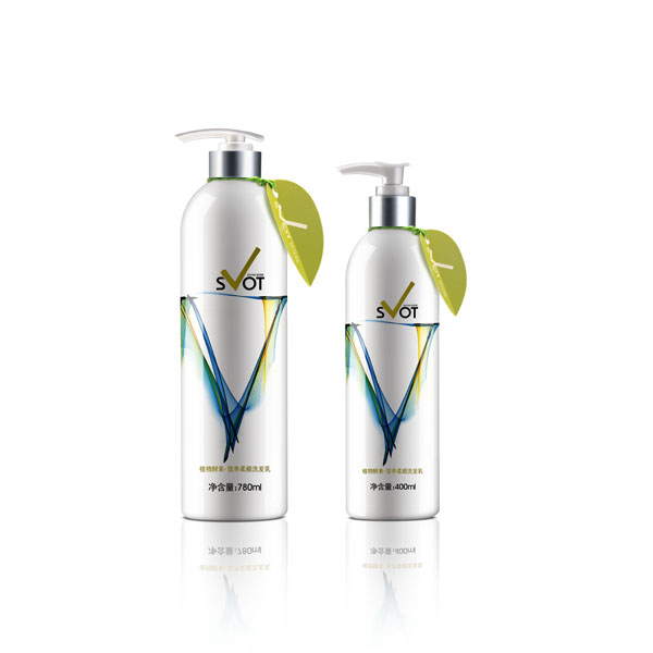 Best performance svot hair nourishing and silky hair shampoo