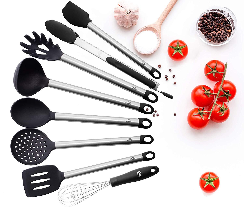 Cheap High End Kitchen Brands Find High End Kitchen Brands Deals On