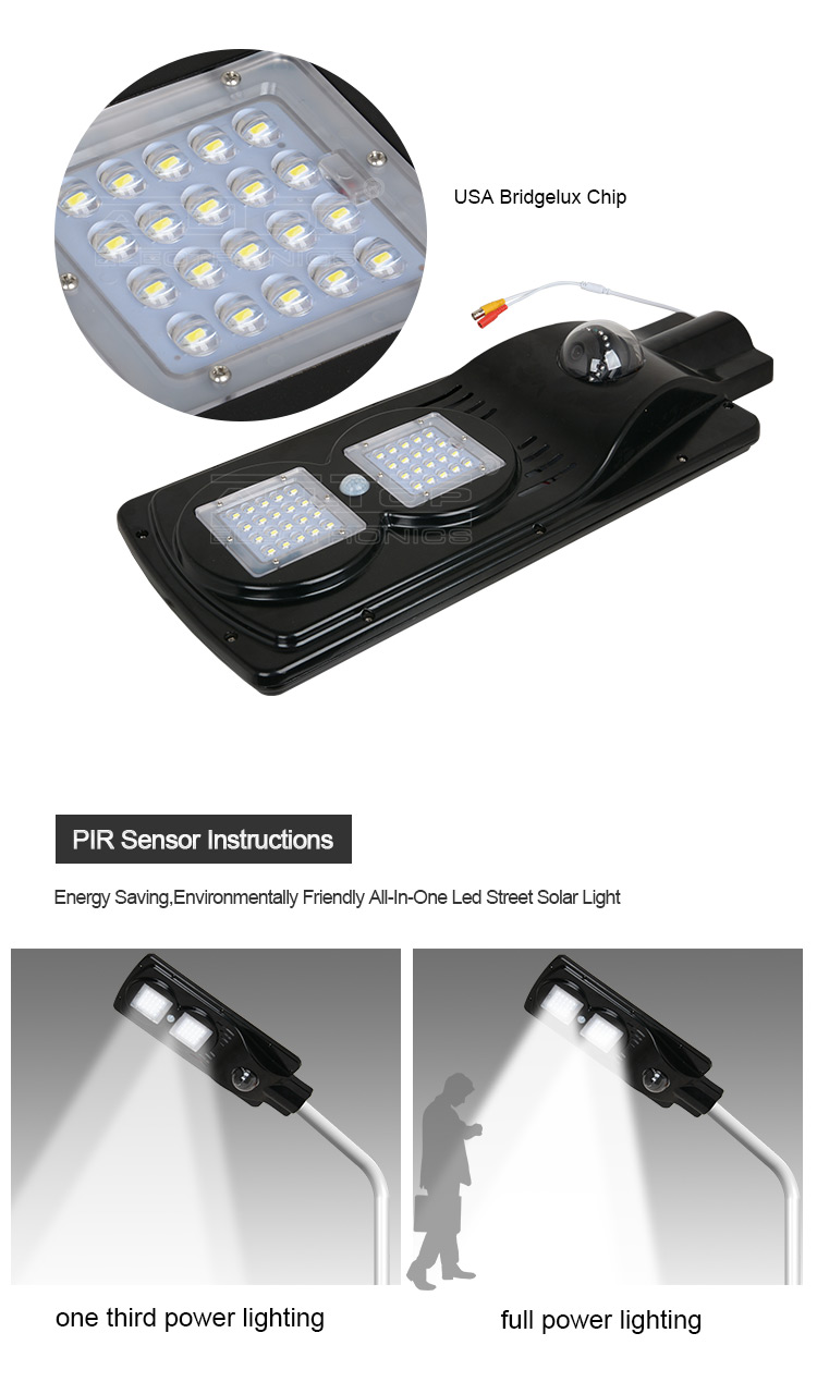 ALLTOP municipal solar street lights best quality supplier-13