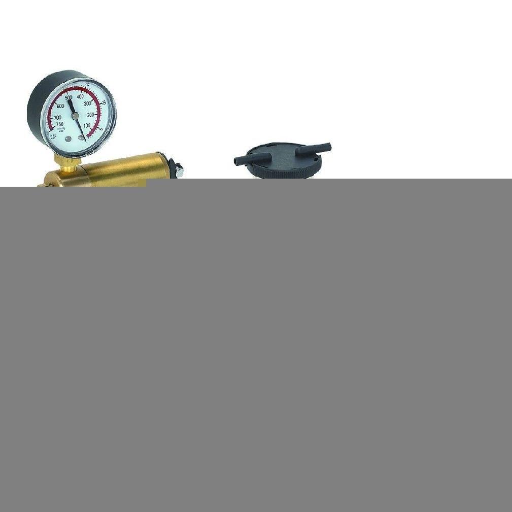 Buy Brake Bleeder Vacuum Pump Kit For All Vehicle Makes And Models