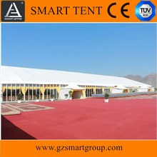 20x50 m big aluminium <span class=keywords><strong>tent</strong></span> met glas muur luxe <span class=keywords><strong>tent</strong></span> voor <span class=keywords><strong>restaurant</strong></span> voor koop