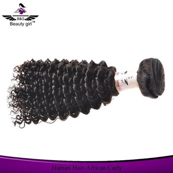 Wholesale brazilian human hair weave most expensive remy curly wholesale brazilian human hair weave most expensive remy curly hair extension for black women pmusecretfo Image collections