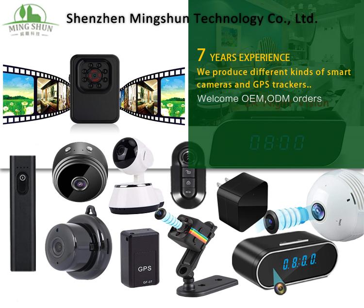 Miglior prezzo SQ11 mini macchina fotografica a definizione Standard molto piccola telecamera nascosta macchina fotografica usa e getta macchina fotografica di tasca per i bambini IR aerea
