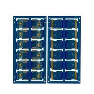 Lg V10 Motherboard, Lg V10 Motherboard Suppliers and