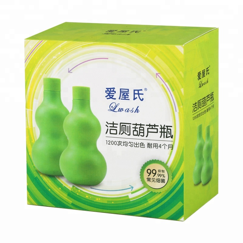 Household Cleaning Toilet Cleaner Chemical Formula - Buy ...