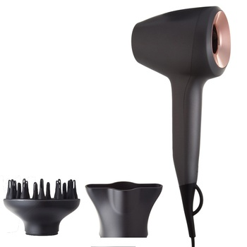 Wholesale Super Ionic Air Induction Hair Dryers Private Label Blow Dryer Salon Home Used Professional Hair Dryer