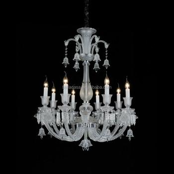 Kristal Vintage Hal Verlichting Licht Fabrikanten In China - Buy ...