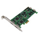 SDK support HD video capture card hdmi pci express graphics card with video capture