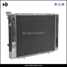 suitting small block chev wholesale radiator core for Holden Commodore VB VC VH VK V8 Chev