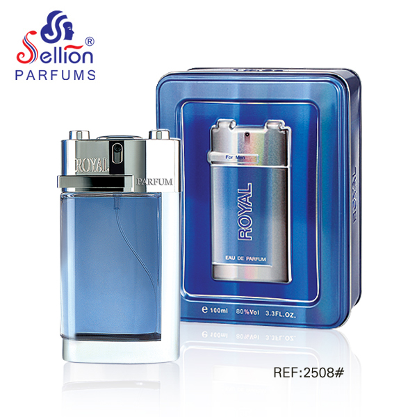 long lasting famous brand perfume