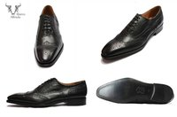 Classical Men dress shoes