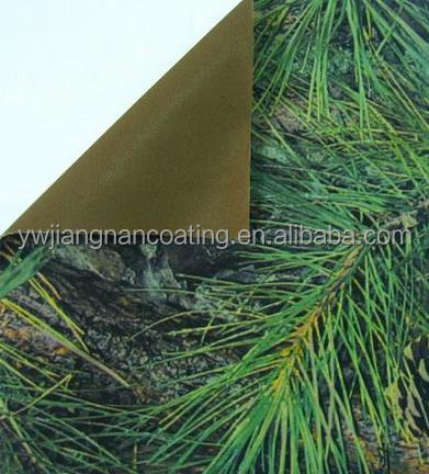 facturer supplied directly waterproof polyester Taffeta