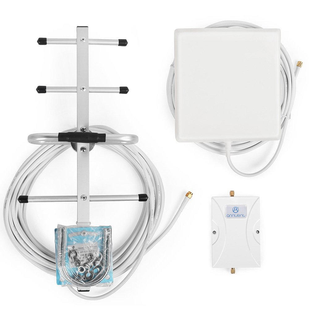 Cheap 700 Mhz Yagi, find 700 Mhz Yagi deals on line at