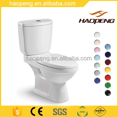 Sri Lanka Colored Toilet Factory Price Two Piece Water Closet Washdown  Toilet Bowl   Buy Colored Toilet Toilet Bowl Water Closet Product on  Alibaba com. Sri Lanka Colored Toilet Factory Price Two Piece Water Closet