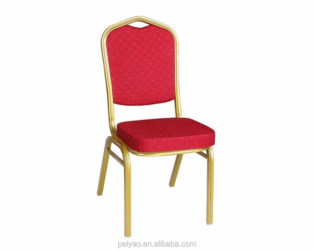 resin gold chairs swii furniture phoenix wedding light chair