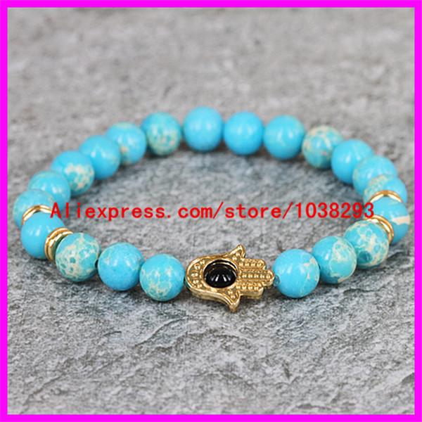 Name Brand Bracelets: Popular Name Brand Jewelry-Buy Cheap Name Brand Jewelry