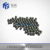 Tungsten carbide ball blank for bearing industry