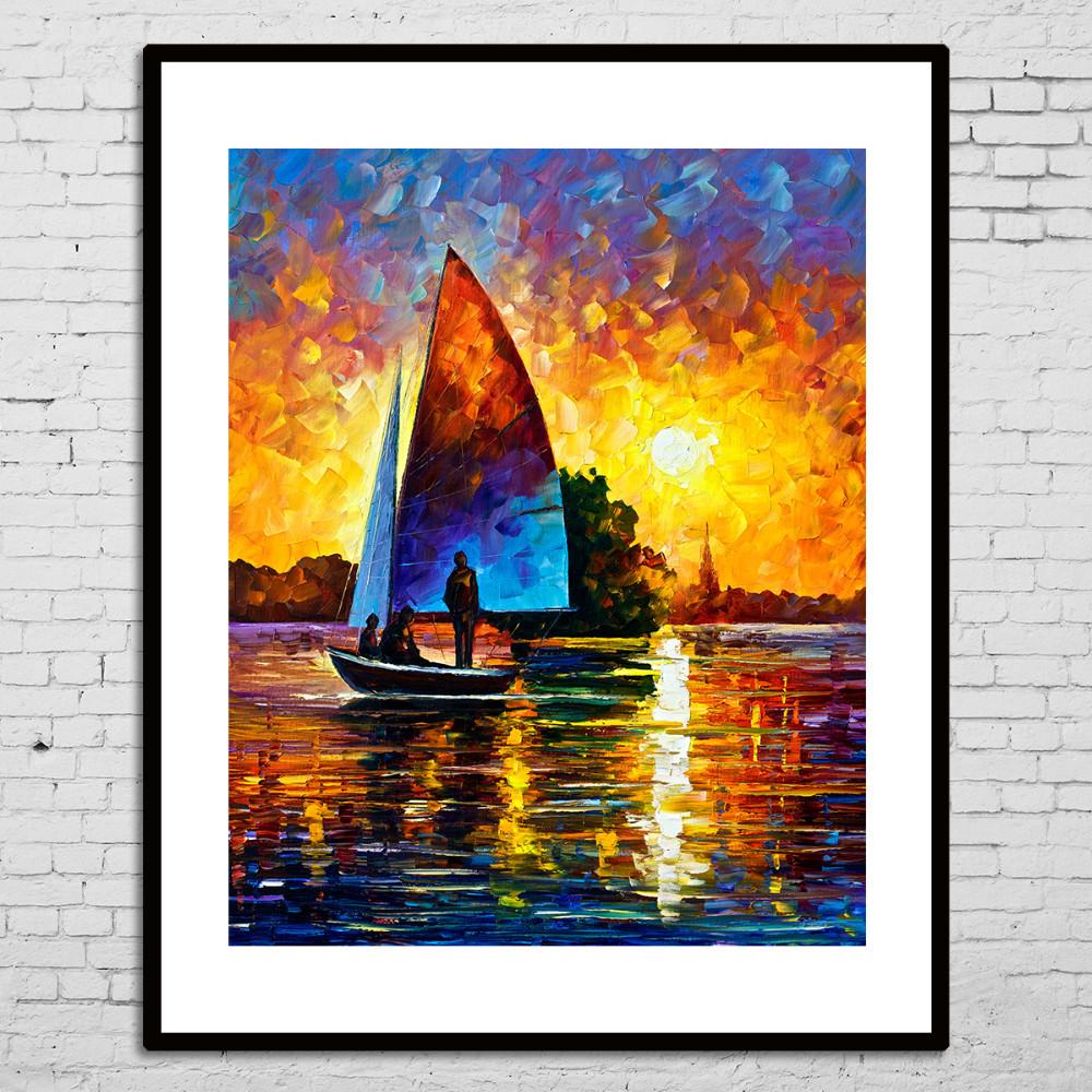 modern beautiful scenery oil painting frames cheap buy oil painting frames cheapbeautiful scenery oil painting frames cheapmodern oil painting frames