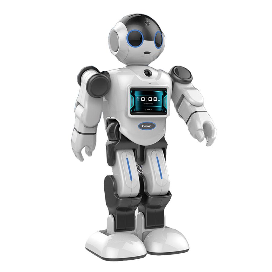 2016 Nieuwste Humano De Robot Intelligente Robot Interageren Met Humans Speelgoed Robots Product