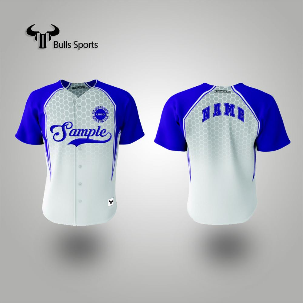 custom infant baseball jersey plain baseball jersey shirts
