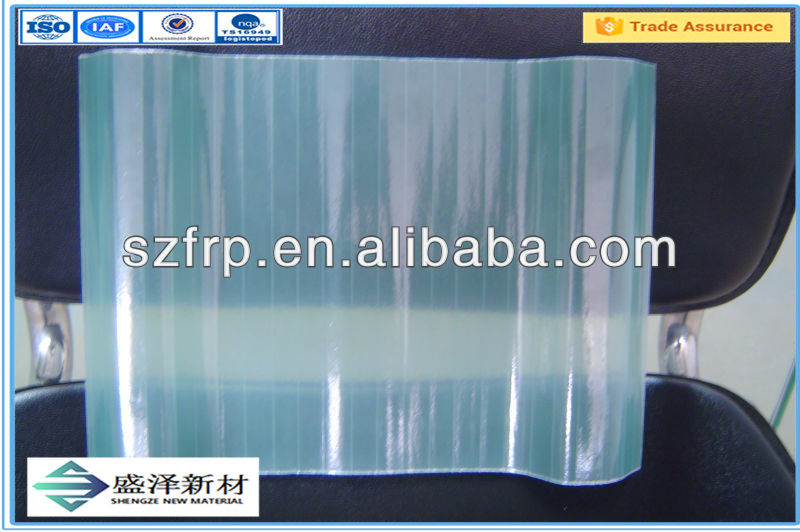 tube for mouldings decks buy clear fiberglass truss plastic awning on product awnings door canopy