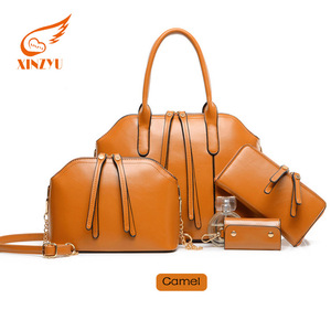 Handbags Made In France Supplieranufacturers At Alibaba