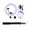 /product-detail/18-inch-beauty-make-up-photography-mobile-selfie-led-ring-light-with-tripod-stand-62008010446.html