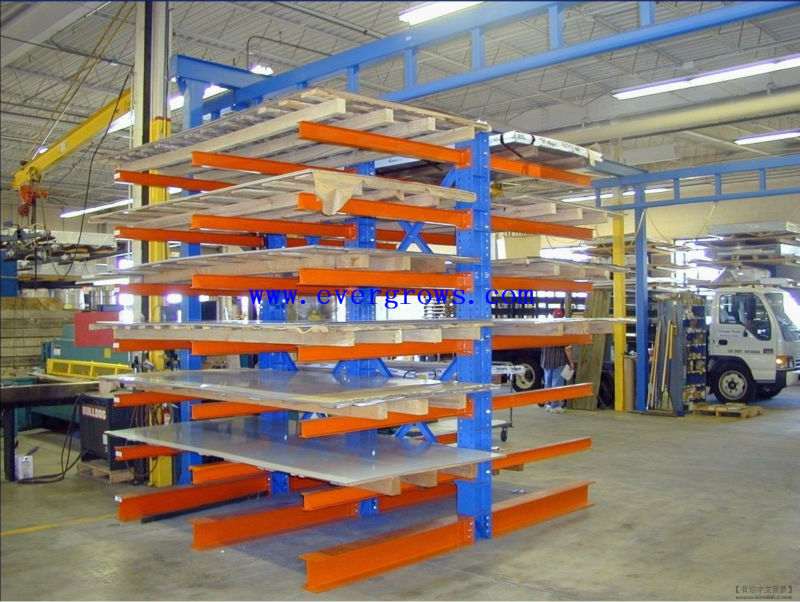 storage pipe rack system storage pipe rack system suppliers and at alibabacom
