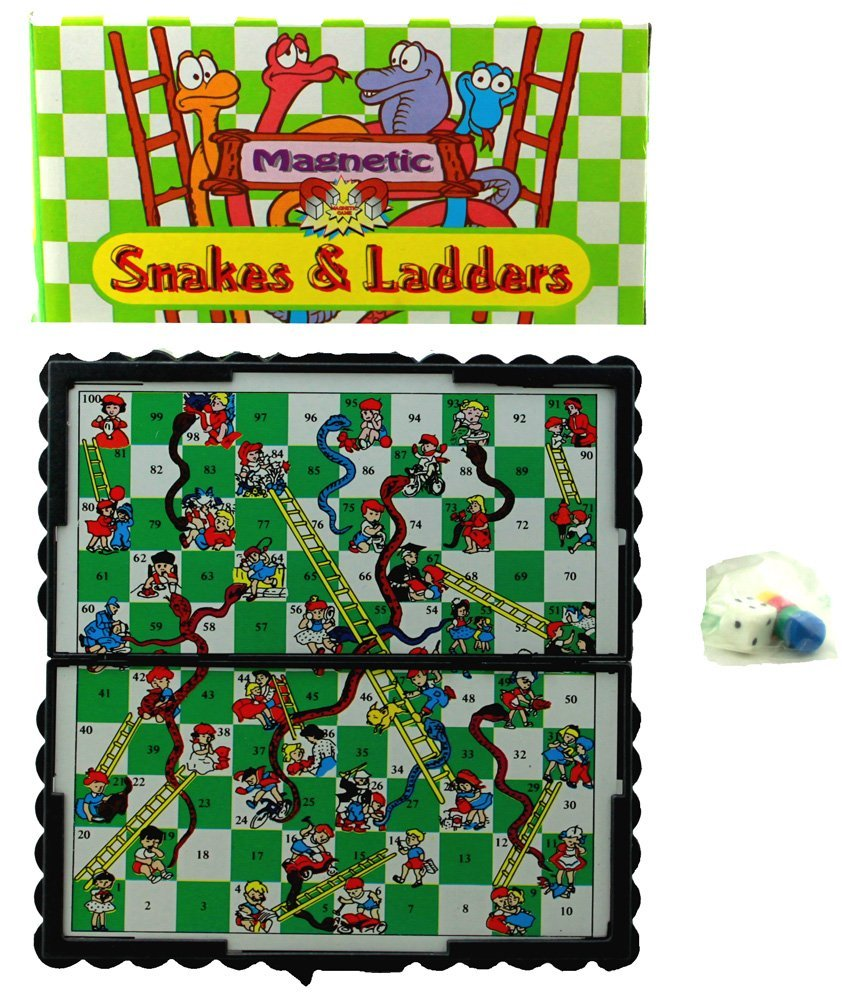 Cheap Snakes Ladders Game Find Snakes Ladders Game Deals On Line At