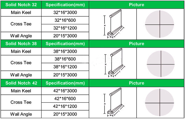 Aluminum T Bar Suspended Ceiling Metal Materials Grid For Hotel Decoration Buy T Bar Suspended Ceiling Grid T Bar Metal Grid Aluminum Suspended