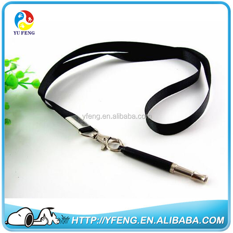 Best Dog Whistle for Training to Stop Barking-Teach to be Silent, Sit, Stay- Adjustable to Lock Frequency