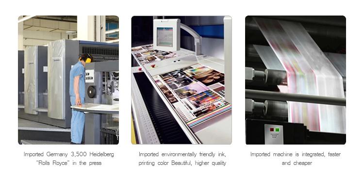 Печатный пакет этикетки наклейки пользовательские этикетки наклейки продукта этикетки наклейки