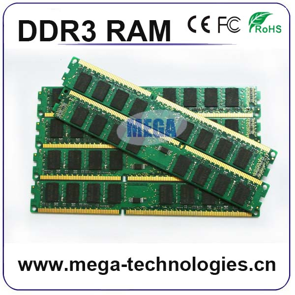 Full compatible lifetime warranty ram memory so dimm ddr3 4gb 8gb1333