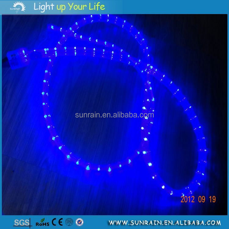 Polar Bear Christmas Outdoor Lighted Decorations Polar Bear Christmas Outdoor Lighted Decorations Suppliers And Manufacturers At Alibaba Com