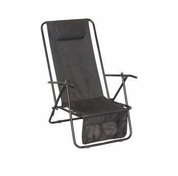 Gravedad Plegable Ajustable Silla Doblada silla Cubierta Cero De silla Reclinable Buy Playa 7yfvIYbg6