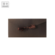 Stock Beautiful Multi Color Pearl Paper Creative Chocolate Brown Gift Wrap Envelopes